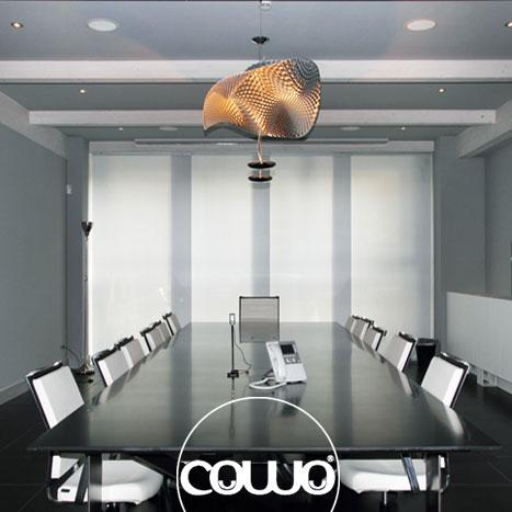 coworking-prato-riunioni
