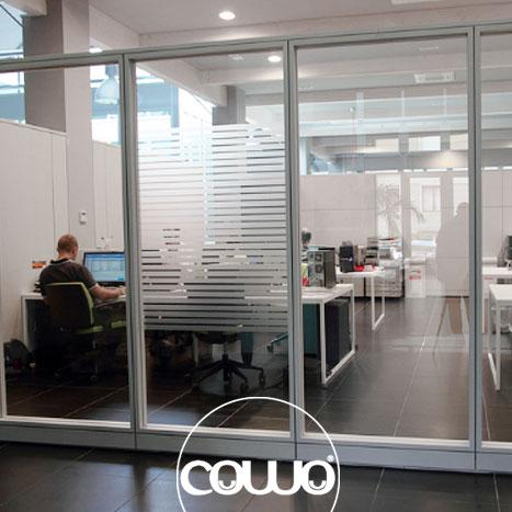 coworking-prato-uffici