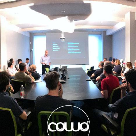 coworking-prato-viale-della-repubblica-meeting