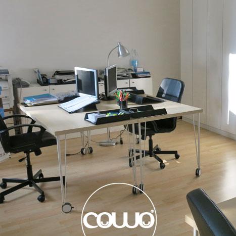 coworking-siena-centro-postazioni