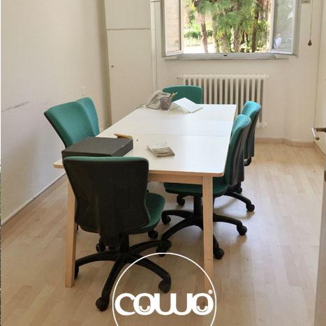 coworking-siena-centro-riunioni
