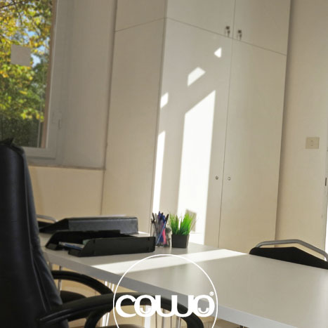 coworking-space-siena-centro