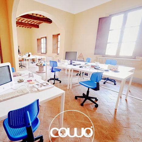 coworking-montepulciano-wisionaria-cowo