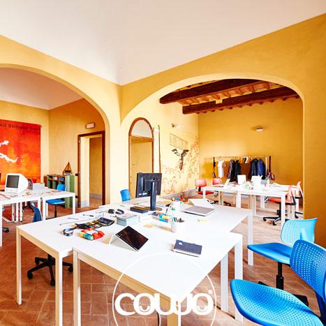 coworking-montepulciano-wisionaria