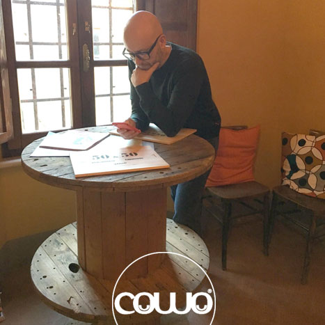 coworking-space-montepulciano-wisionaria