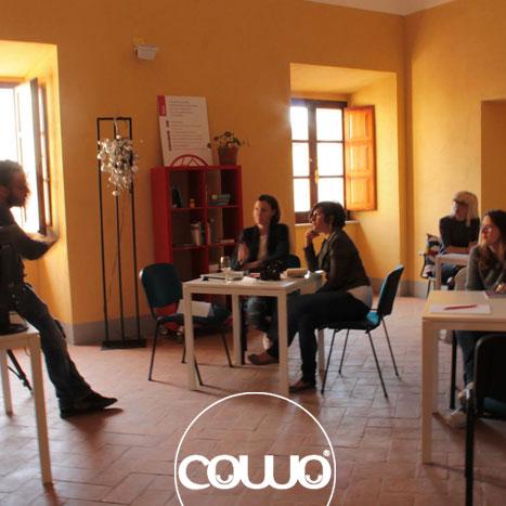 montepulciano-coworking