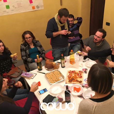 spazio-coworking-montepulciano-wisionaria
