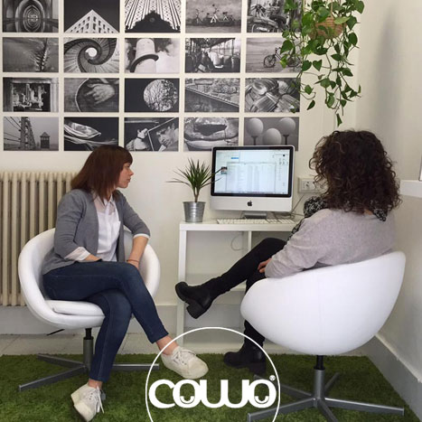 coworking-roma-punto-trastevere-community