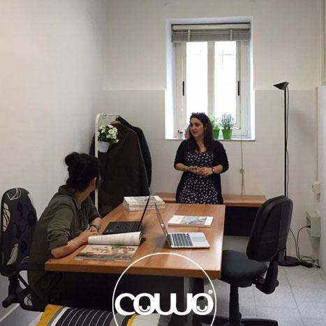 coworking-roma-punto-trastevere-ufficio
