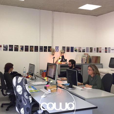 coworking-roma-punto-trastevere