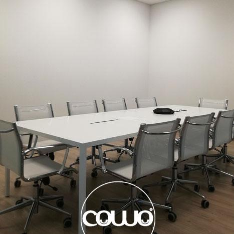 coworking-pescara-montesilvano-sala-riunioni