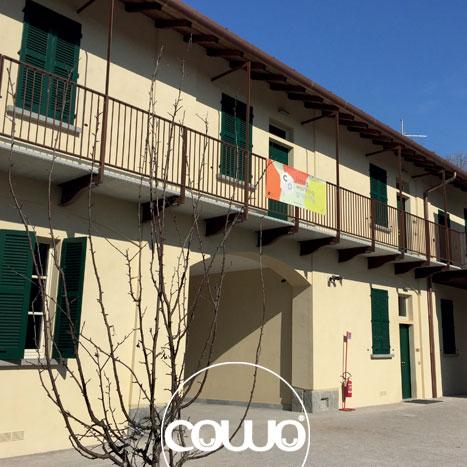 milano-san-siro-cascina-cotica11