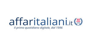 p-affariitaliani