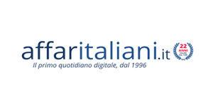 p-affariitaliani