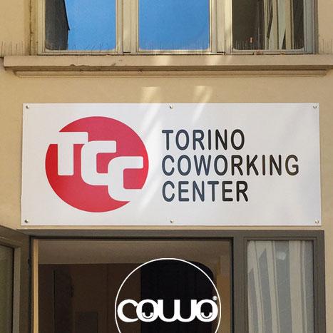 torino-coworking-center11