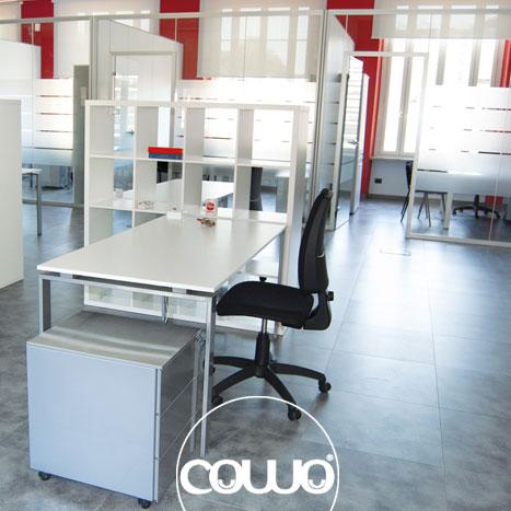 torino-coworking-center4