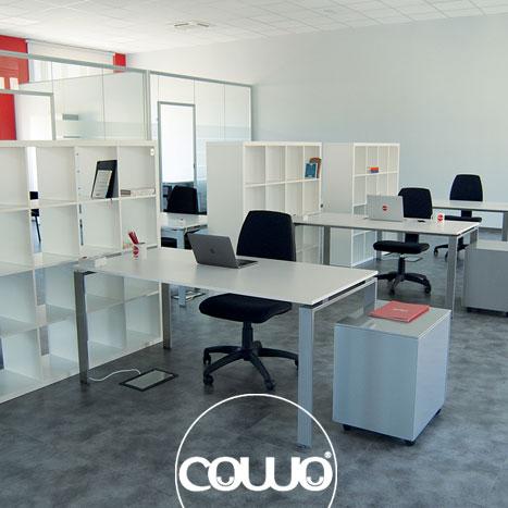 torino-coworking-center7