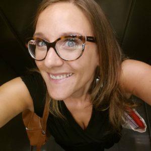Silvia Signoretti