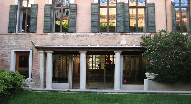 Spazio Coworking Venezia