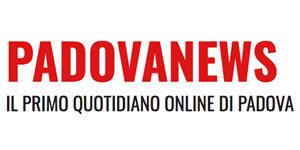 padova-news