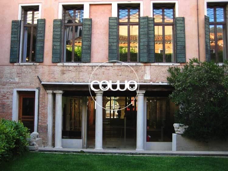 Coworking a Venezia Centro San Marco