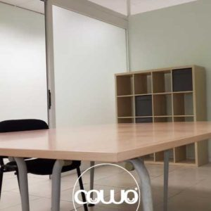 Coworking Roma Casal Palocco