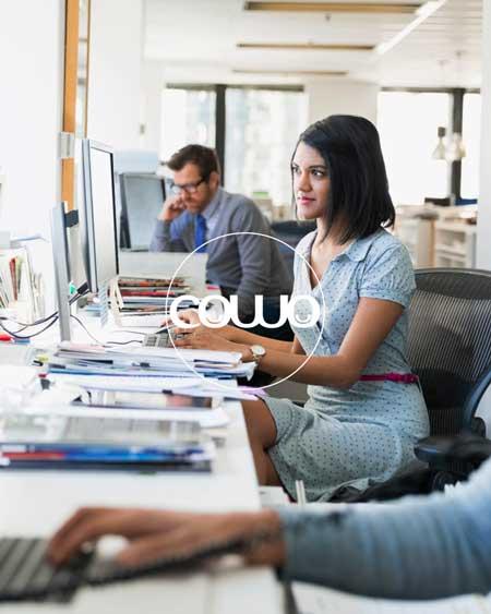 Come aprire un Coworking, aprire coworking