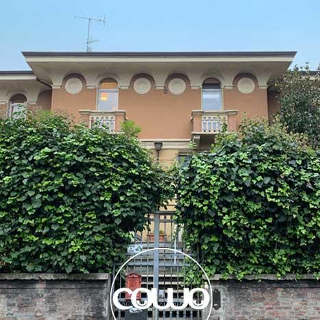 1-bologna-giardini-margherita