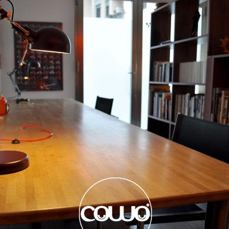 desk-coworking-pisa