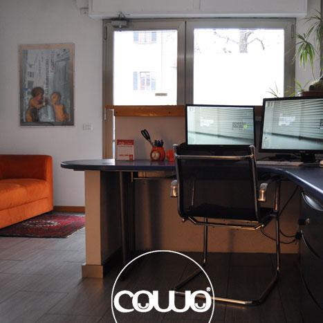 scrivania-coworking-pisa