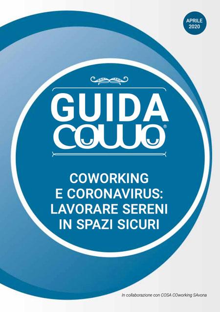coronavirus e coworking la guida cowo