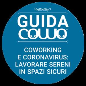 coworking e coronavirus - guida cowo