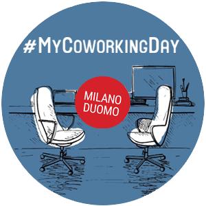 Coworking Milano Duomo Guida Gratuita