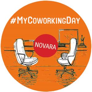 Coworking Novara Guida Gratuita