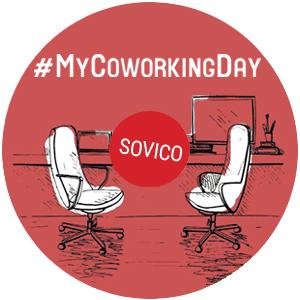 Coworking Sovico Guida Gratuita
