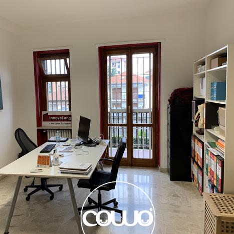coworking-collegno-10