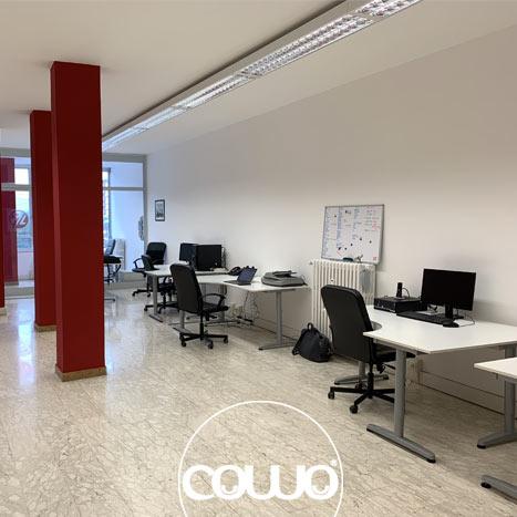 coworking-collegno-11