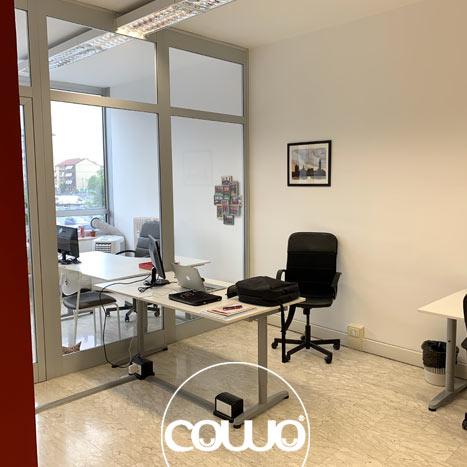 coworking-collegno-3