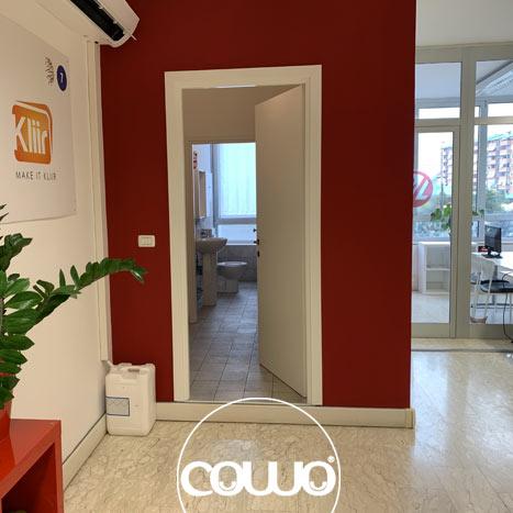 coworking-collegno-6