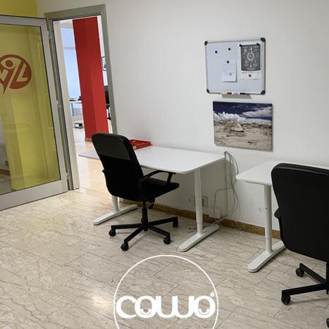 coworking-collegno-7