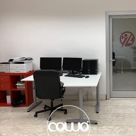 coworking-collegno-8