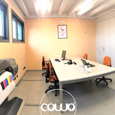 coworking-rovigo-10