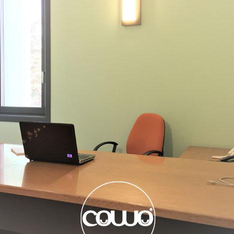 coworking-rovigo-5