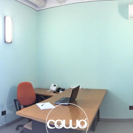 coworking-rovigo-6