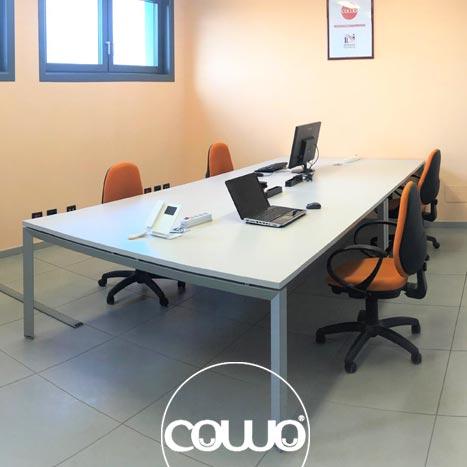 coworking-rovigo-9