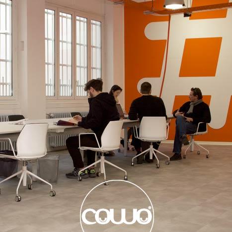 coworking-milano-nolo2