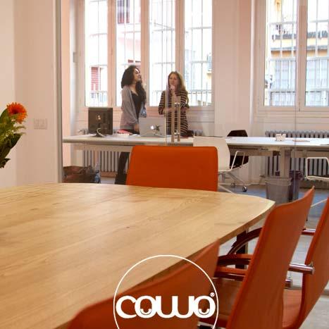 coworking-milano-nolo9