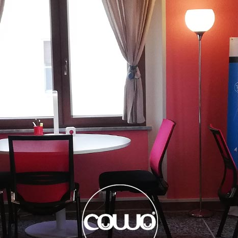coworking-grosseto-sud2
