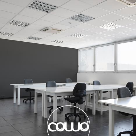 coworking-zoppola-6