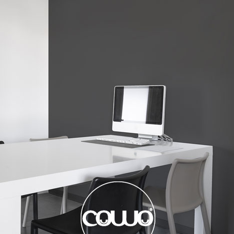 coworking-zoppola-8